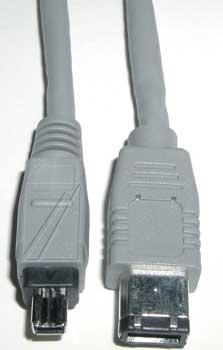 USB-kaablid