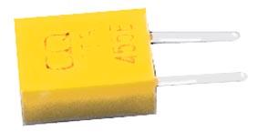 Mikrokontrollerid, mikroprotsessorid ja kvartsid