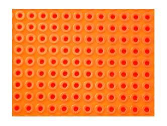 PCB-plaadid
