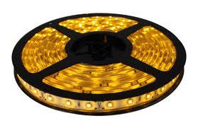 Värvilised LED-valgusribad