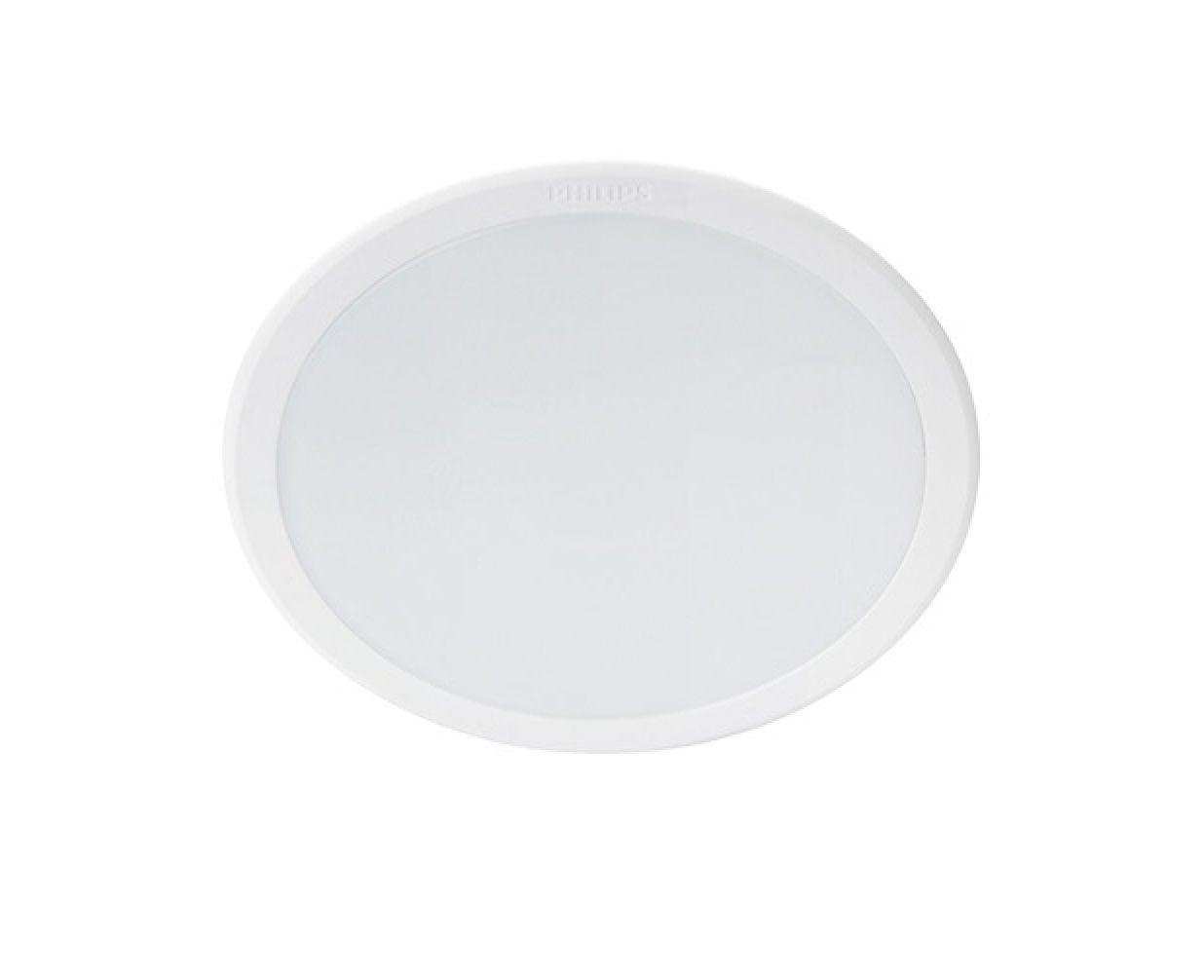 LED-paneelid koduseks kasutamiseks