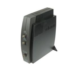 PC-ühendusega ostsilloskoobid