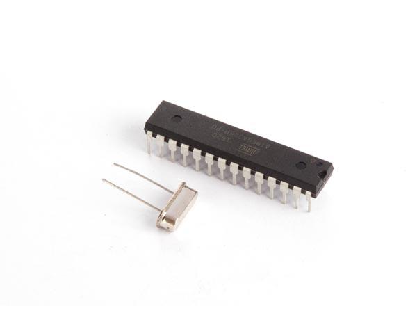Arduino ühilduvad plaadid
