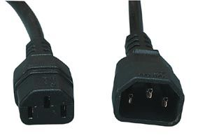 CABLE-705.JPG