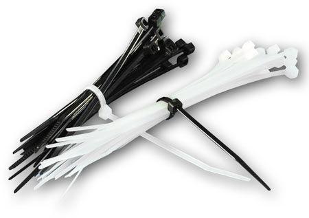 CV-cable-ties.jpg