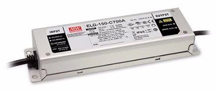ELG-150C.jpg
