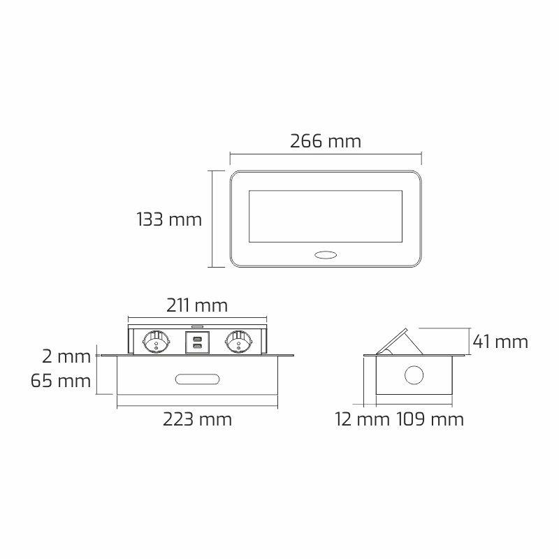 KOMB-CZ-2DE-USB-M1W_B.jpg