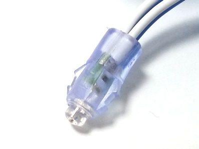 LEDT9-1B.jpg
