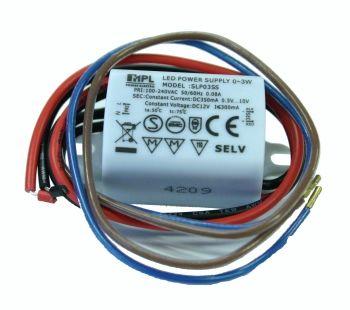 MPL03350.JPG