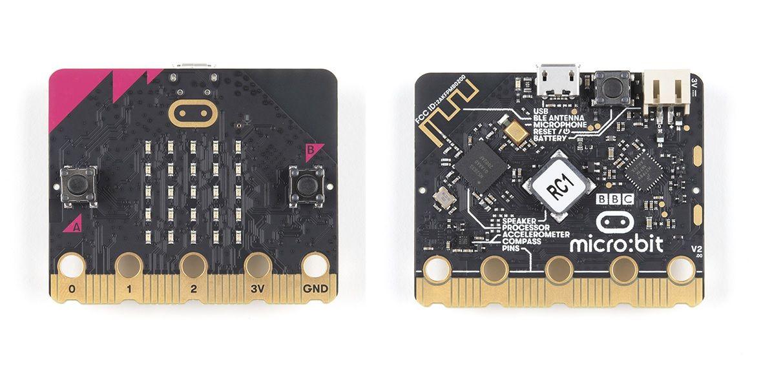 Micro-Bit2.jpg