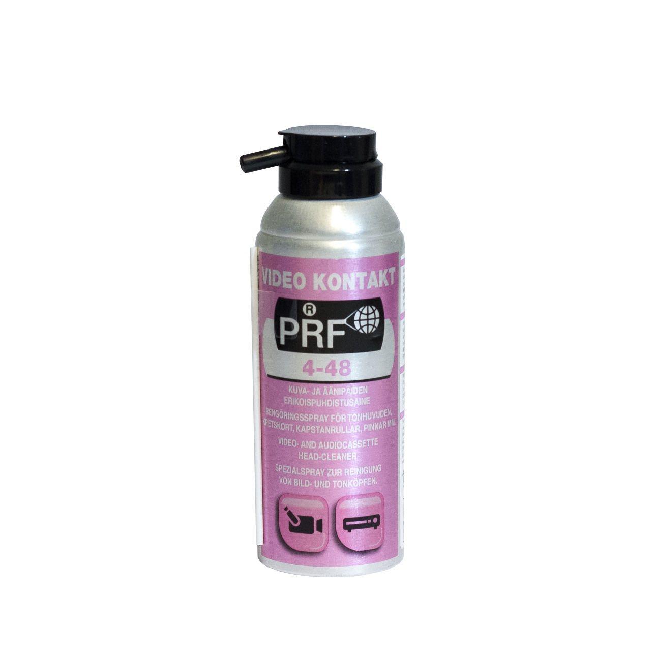 PRF48220.JPG