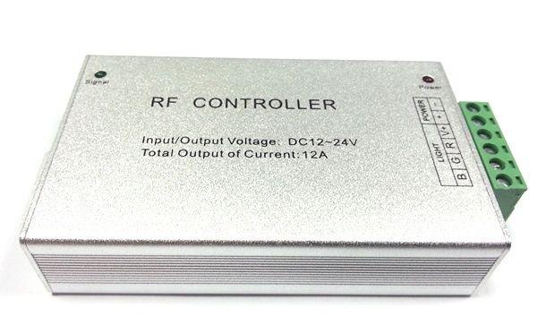 RF-CONT-RGB-D-1.jpg