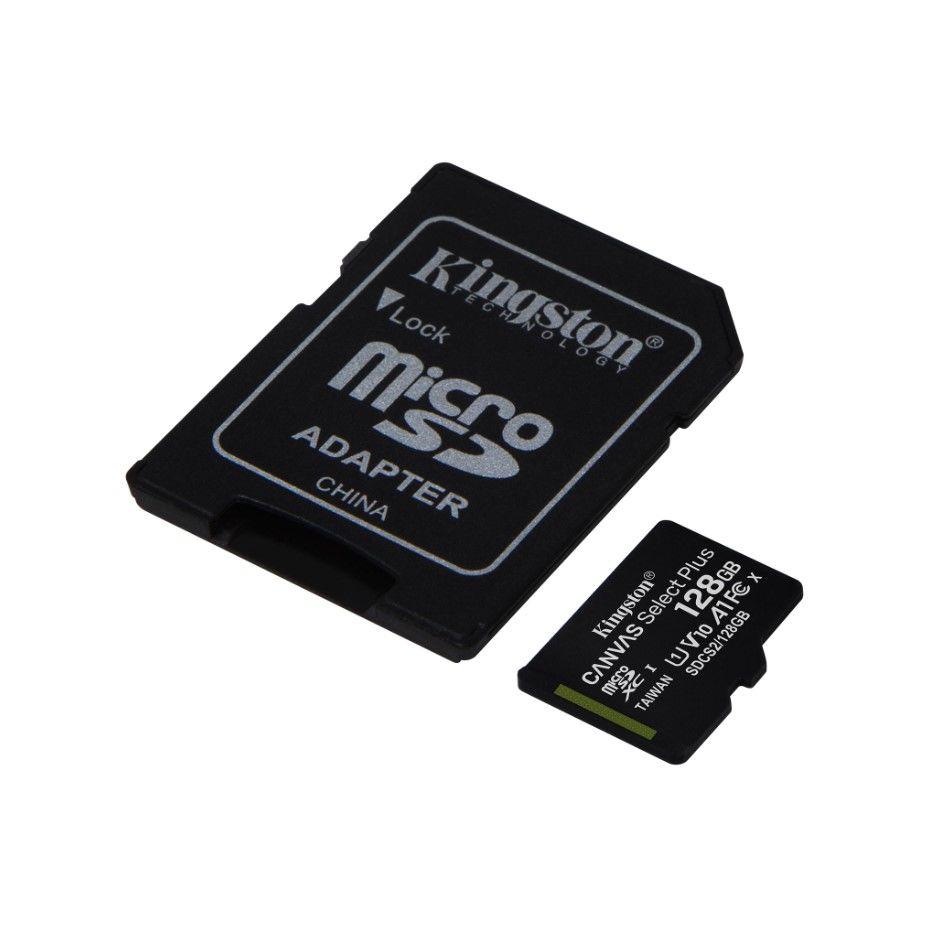 SDCS2-128GB.jpg