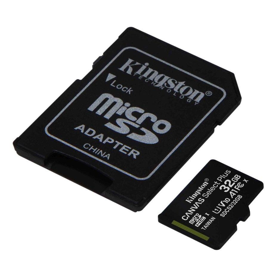 SDCS2-32GB.jpg