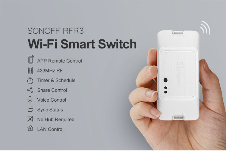 SONOFF-RFR3d.jpg