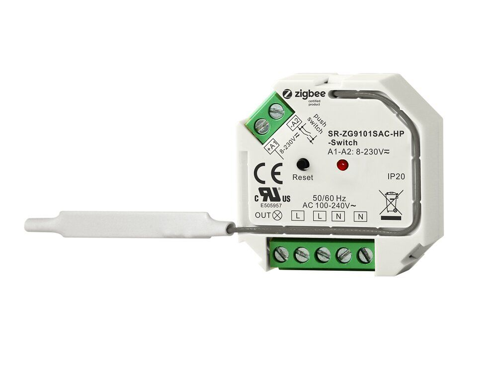 SR-ZG9101SAC-HP-Switch.jpg