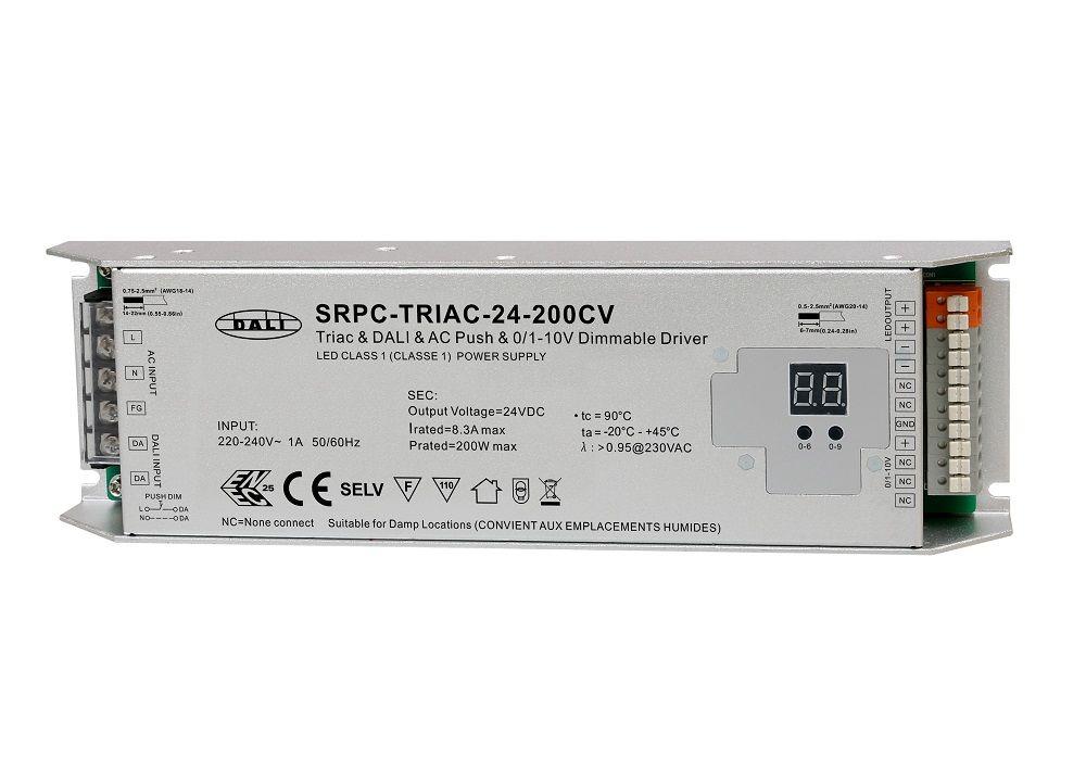 SRPC-TRIAC-24-200CV.jpg