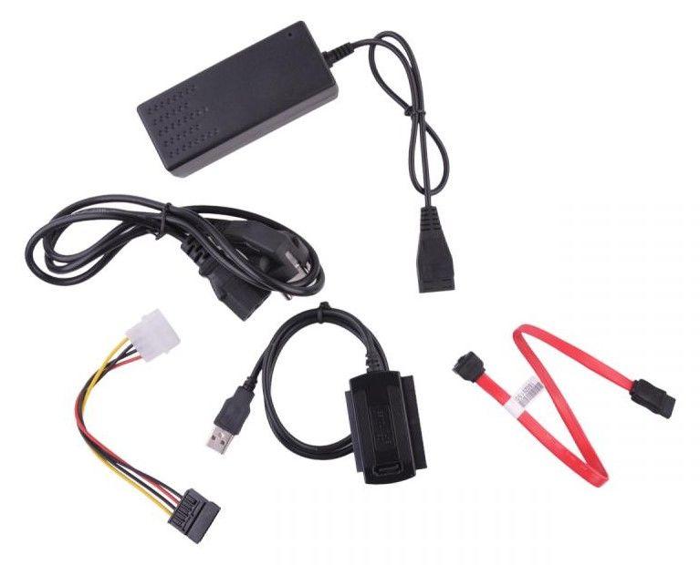 USB-SATA-IDE.jpg