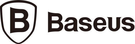 Baseus logotipas