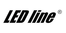 ledline logo