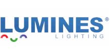 lumines logo