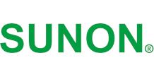 sunon logo