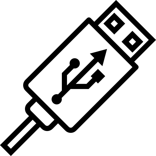 Ühendusjaamad ja jaoturid